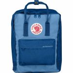 FjallRaven Save the Arctic Fox Kanken