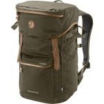 FjallRaven Stubben Backpack