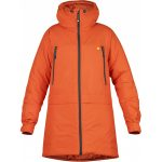 FjallRaven Women's Bergtagen Insulation Parka Jacket