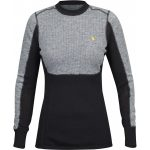 FjallRaven Women's Bergtagen Woolmesh Sweater