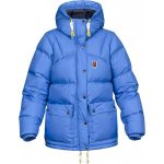 FjallRaven Women's Expedition Down Lite Jacket