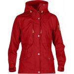 FjallRaven Women's Singi Trekking Jacket