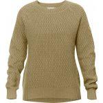 FjallRaven Women's Sormland Roundneck Sweater