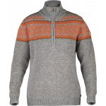 FjallRaven Women's Vika Sweater