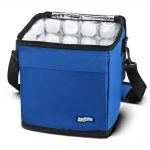 FlexiFreeze 18 Can Soft Cooler with Built in Ice