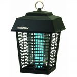 Flowtron Electronic Insect Killer – 1/2 Acre