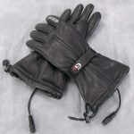 Gerbing Men's G3 Gloves – 12V Motorcycle