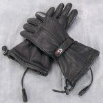 Gerbing Men's G3 Gloves – 12V Motorcycle