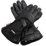 Gerbing T5 Hybrid Heated Gloves – 12V Motorcycle
