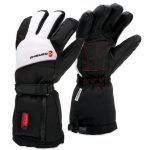 Gerbing Men's S3 Heated Gloves – 7V Battery
