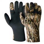 Glacier Glove Aleutian Gloves