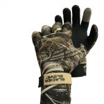 Glacier Glove Pro Waterfowler Gloves