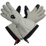 Glovii GS8 Heated Ski Gloves
