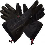 Glovii GS9 Heated Ski Gloves