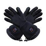 Dragon Heatwear Stealth Heated Liner Gloves
