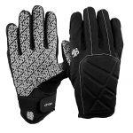 Gordini Mens Boundary III Short Gloves