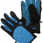 Gordini Mens Drop VAC II Gloves