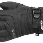 Gordini Mens Gore Promo Gloves