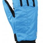 Gordini Mens Stash Lite Stretch Gloves