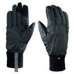 Gordini Mens Stash Lite Touch Gloves