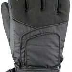 Gordini Womens Aquabloc Insulated Gloves