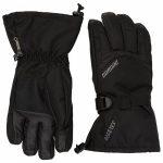 Gordini Womens Gore Promo Gauntlet Gloves