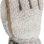 Gordini Womens Wooly Gloves