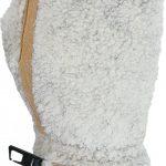 Gordini Womens Wooly Mitt