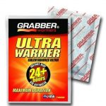 Grabber Warmers 24+ Hour Ultra Warmers – 30 Pack