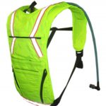 Techniche HyperKewl Gulpz Personal Hydration System Backpack