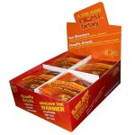 Heat Factory Instant Toe Warmers – 40 Pack