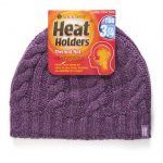 Heat Holders Women's Thermal Hat