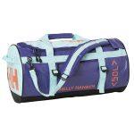 Helly Hansen Classic Duffel Bag 50L