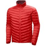 Helly Hansen Men's Verglas Down Insulator