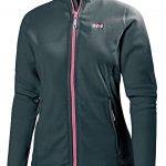 Helly Hansen Women's Daybreaker Fleece Jacket – Rock