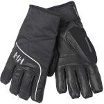 Helly Hansen Women's Freya HT Gloves