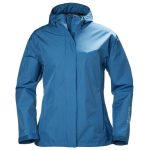 Helly Hansen Women's Seven J Jacket – Stone Blue