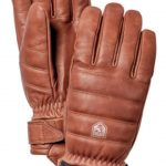 Hestra Alpine Leather Primaloft Gloves
