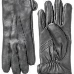 Hestra Andrew Gloves