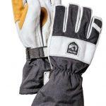 Hestra Army Heli Ski OutDry Glove