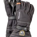 Hestra Army Leather Blizzard Gloves