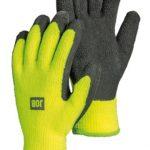 Hestra Asper Gloves