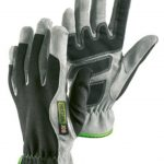 Hestra Barys Gloves