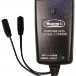 Hestra Battery Charger 2009-2010