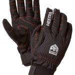 Hestra Bike Ergo Grip Long Gloves
