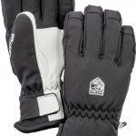 Hestra Bismo CZone Gloves