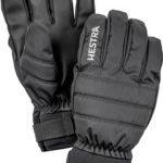 Hestra Boge Czone Gloves