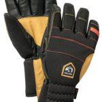 Hestra Crevasse Gloves