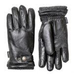 Hestra Elk Utsjo Gloves