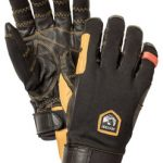 Hestra Ergo Grip OutDry Dexterity Short Gloves